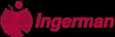 Ingerman Logo 1