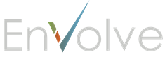 Envolve Communities LLC Logo 1