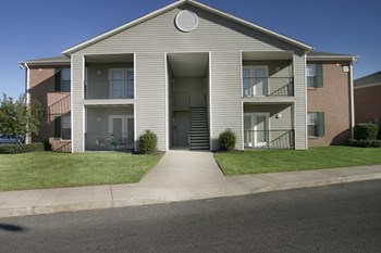 6800 Highway 1611 1-3 Beds Apartment for Rent Photo Gallery 1