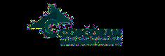 Corcoran Management Company Logo 1