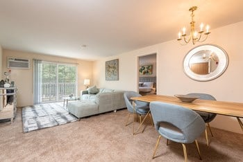 332 North Broadway 1 Bed Apartment for Rent Photo Gallery 1