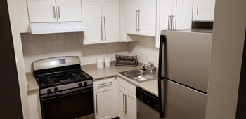 161 Mountain Street West Studio-3 Beds Apartment for Rent Photo Gallery 1