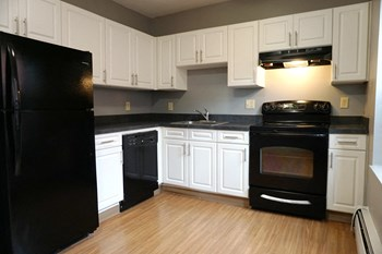 414 Chestnut Street 1-3 Beds Apartment for Rent Photo Gallery 1
