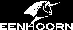 Eenhoorn Logo
