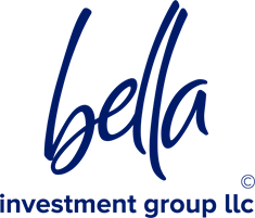 Bella Investment Group, LLC Logo