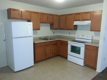 800 Cassata Drive 2 Beds Apartment for Rent Photo Gallery 1