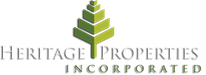 Heritage Properties, Inc. Property Logo 2