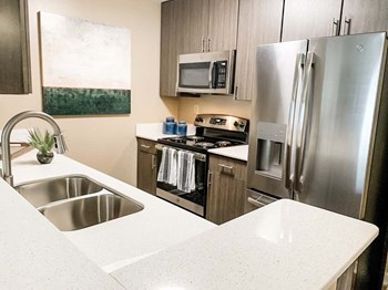 1087 Stark Rd 1-3 Beds Apartment for Rent Photo Gallery 1