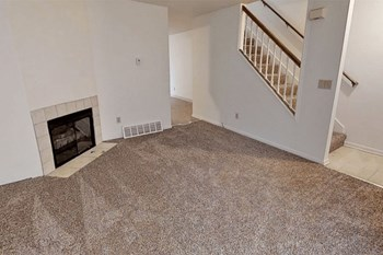 420 Arbor Pointe Drive 1 Bed Apartment for Rent Photo Gallery 1