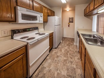 700 Bexley Pl 1-2 Beds Apartment for Rent Photo Gallery 1