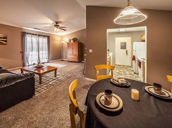 1630 Saddle Lane 1-2 Beds Apartment for Rent Photo Gallery 1