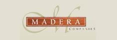 Madera Residential, LTD Logo 1