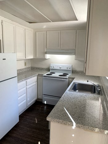 4247 Hackberry Lane 2 Beds Apartment for Rent Photo Gallery 1