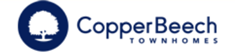 Copper Beech Townhomes Property Logo 0