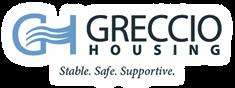 Greccio Housing Unlimited Logo 1