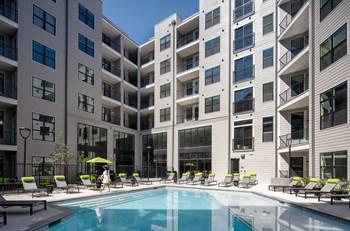 777 Memorial Drive SE Suite 7000 Studio-3 Beds Apartment for Rent Photo Gallery 1