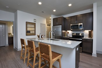 698 Basilica Bay Drive 1-3 Beds Apartment for Rent Photo Gallery 1