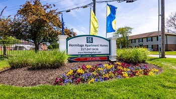 2234 Hermitage Way #617 1-2 Beds Apartment for Rent Photo Gallery 1
