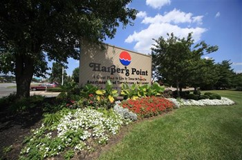 8713 Harperpoint Drive 1-3 Beds Apartment for Rent Photo Gallery 1