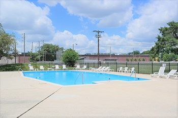 2234 Hermitage Way #617 2 Beds Apartment for Rent Photo Gallery 1