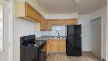 6221 Ambleside Dr 2 Beds Apartment for Rent Photo Gallery 1