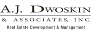 AJ Dwoskin & Associates Corporate ILS Logo 1