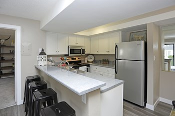2864 Dublin Blvd 1-2 Beds Apartment for Rent Photo Gallery 1