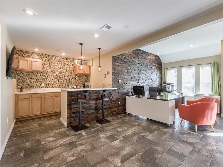 Velo | Denver, CO Apartments | Chef's Kitchen