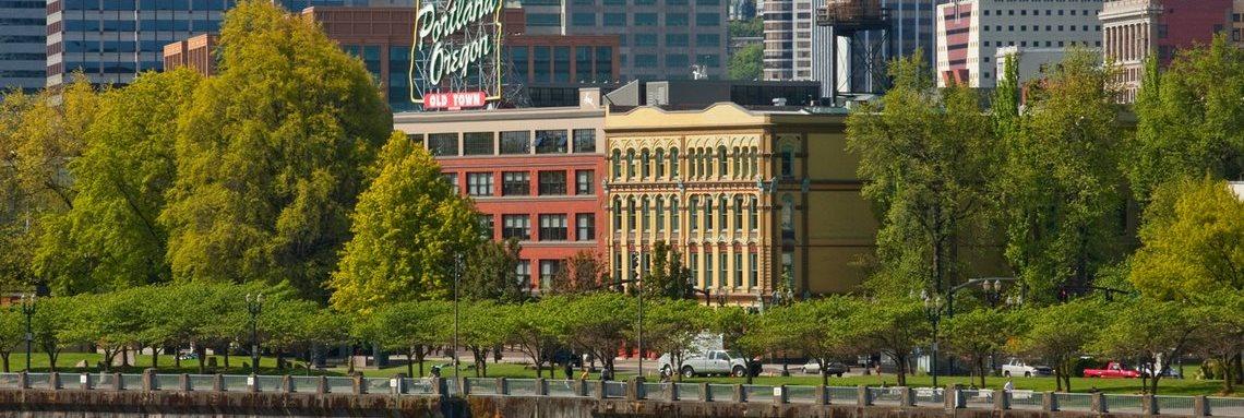Venerable Properties Banner Image 1