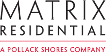 Matrix Residential Corporate ILS Logo 1
