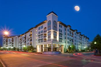 3930 McKinney Avenue Studio-3 Beds Apartment for Rent Photo Gallery 1