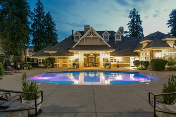 6332 E. Lake Sammamish Parkway NE 1-3 Beds Apartment for Rent Photo Gallery 1