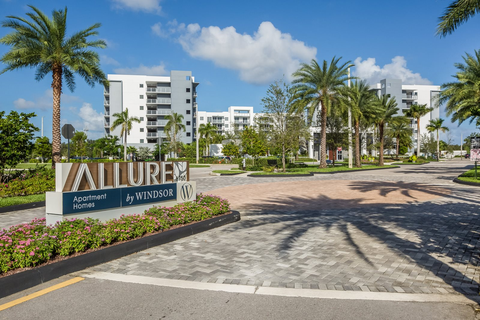 Close To Everything at Allure by Windsor, 6750 Congress Avenue, Boca Raton