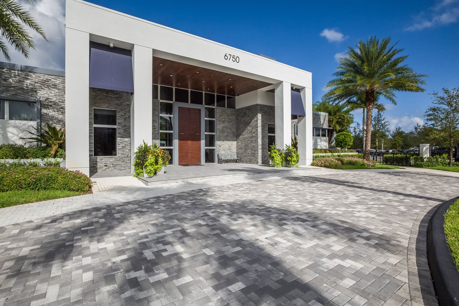 Located At Prime Location at Allure by Windsor, Boca Raton, Florida