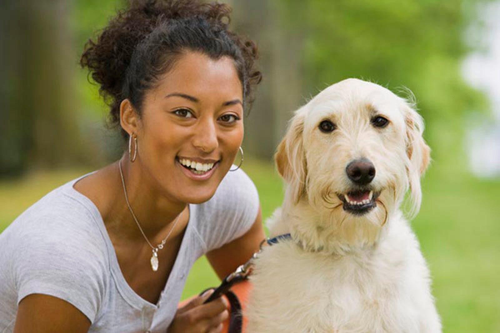 Pet-Friendly Apartments and Community at Windsor Lantana Hills, 6601 Rialto Blvd, TX