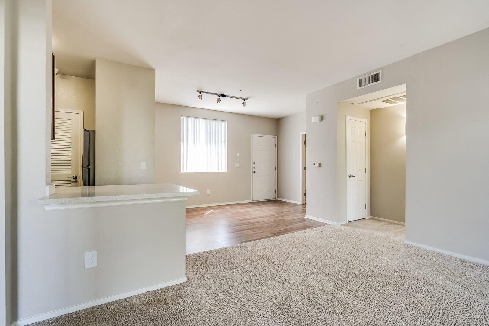 Abundant Natural Light in Apartment at Pavona Apartments, California, 95112