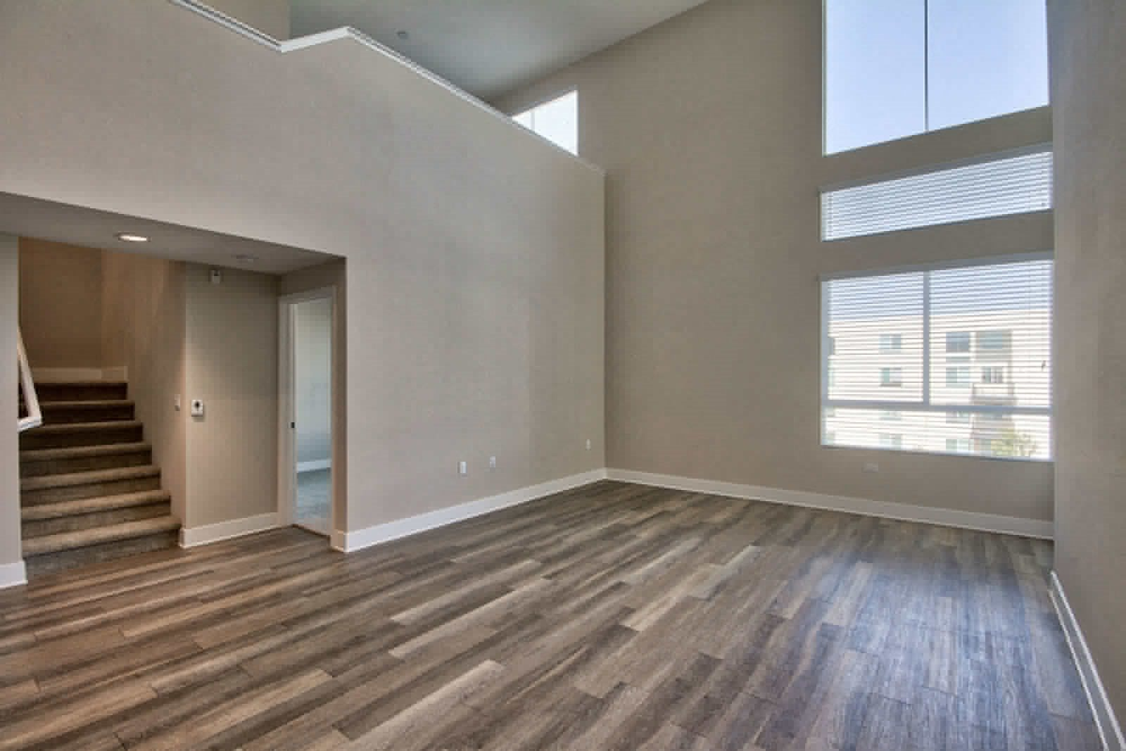Townhome Units with Attached Garage Available at Boardwalk by Windsor, Huntington Beach, CA