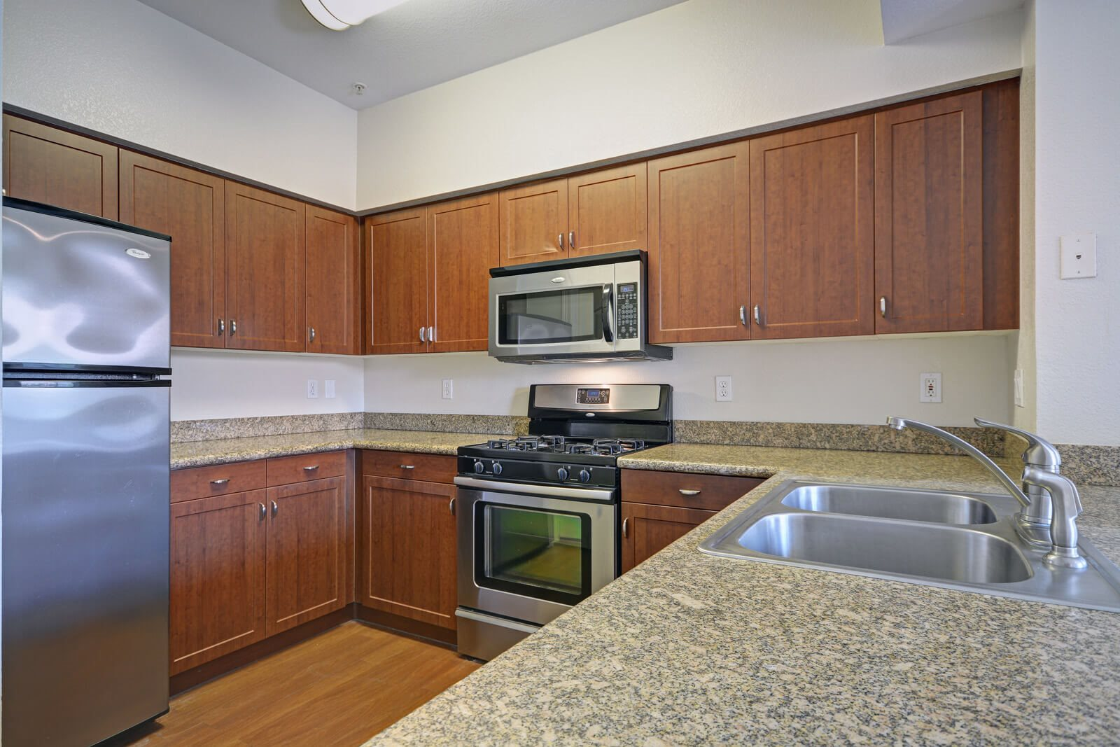Convenient Mid-Rise Living at Windsor at Main Place, 1235 West Town and Country Road, Orange