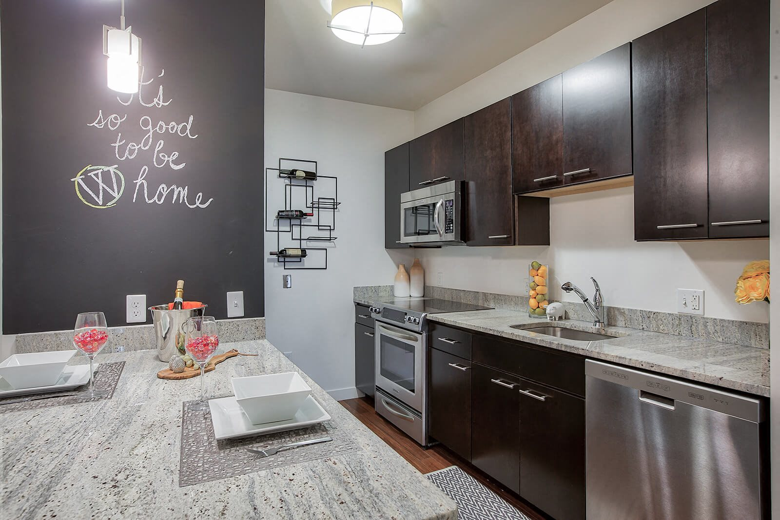 Studio, One, Two and Three Bedroom Apartment Homes at Windsor at Maxwells Green, 1 Maxwells Green, Somerville