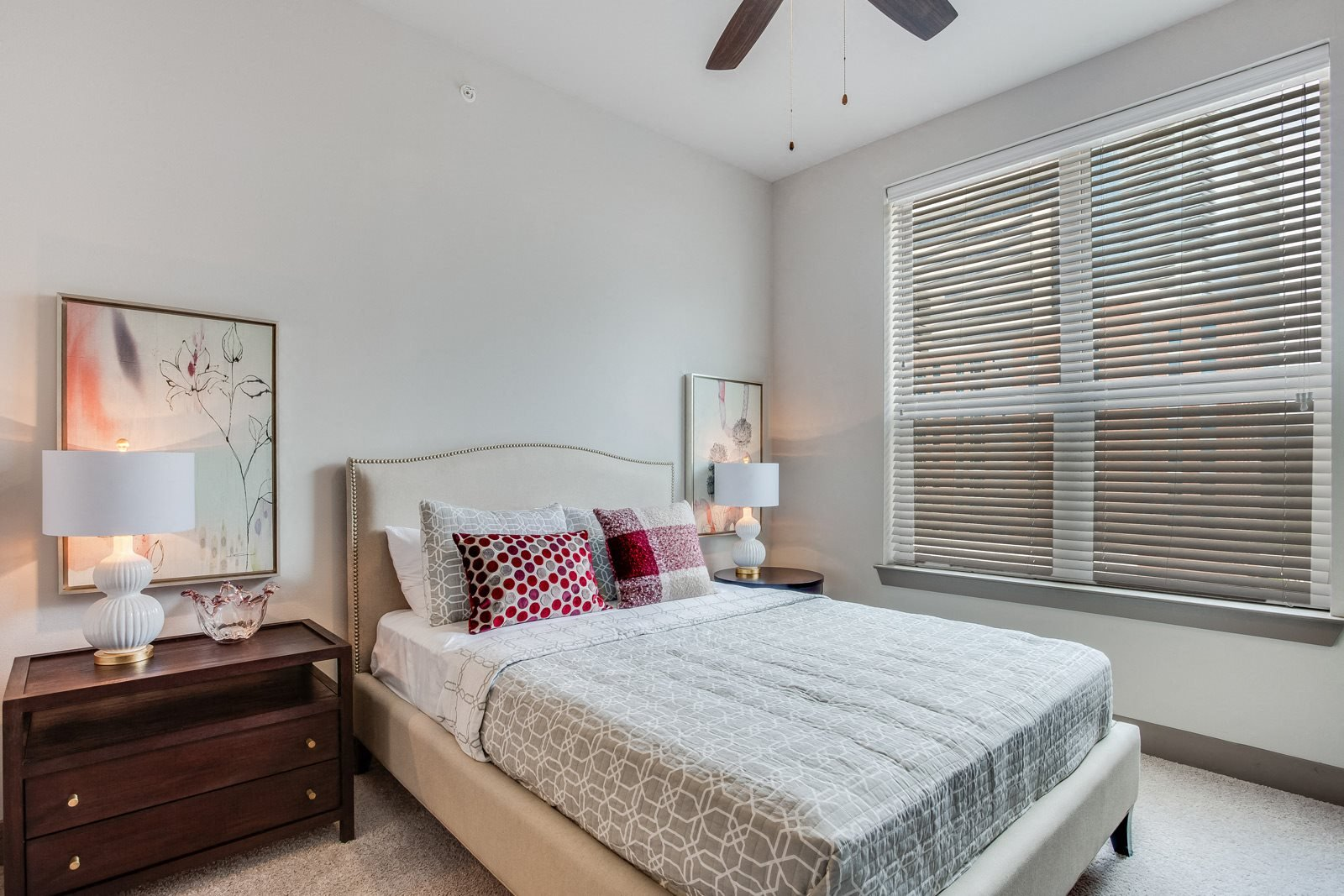Open Apartments at Windsor CityLine, Texas, 75082