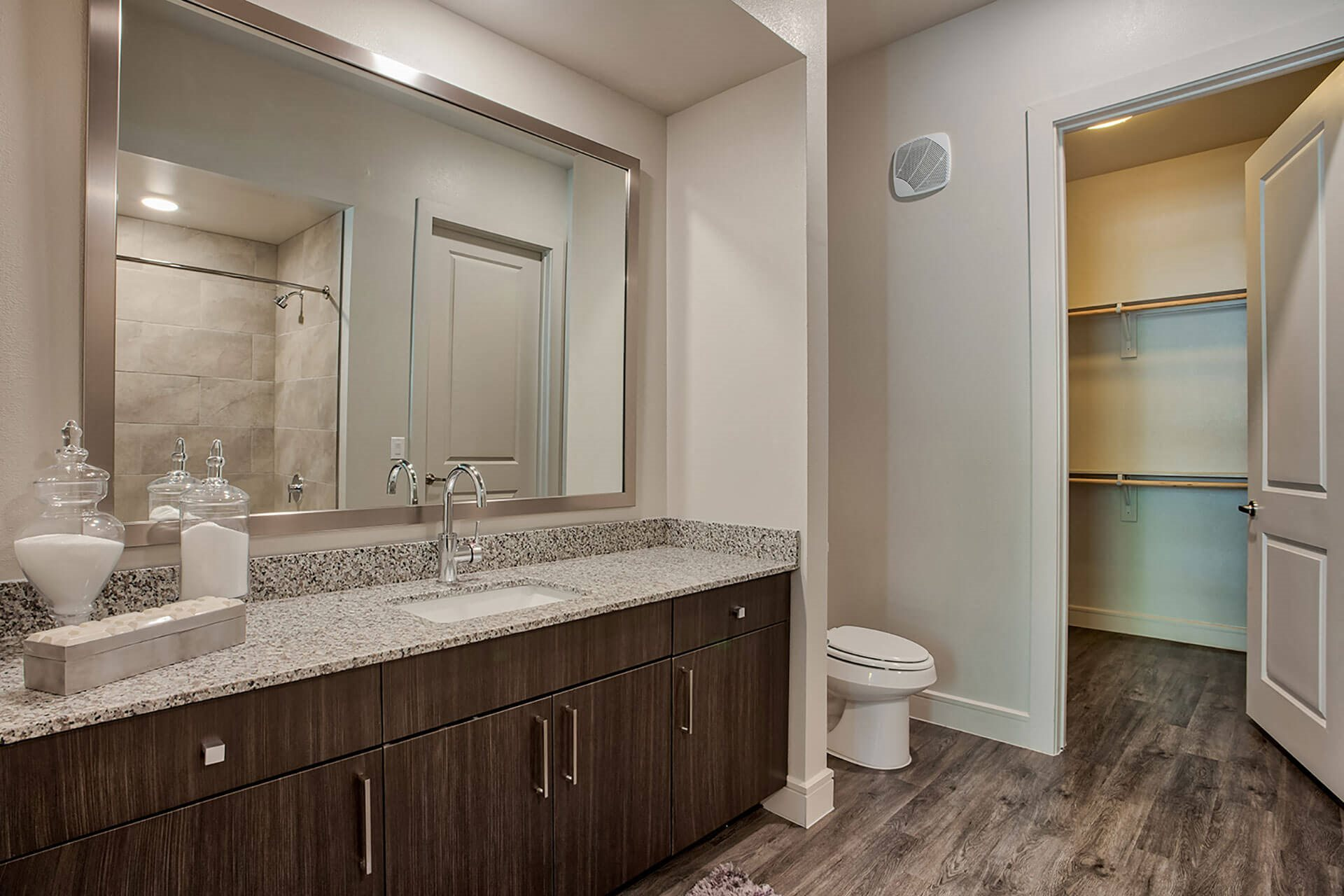 Spacious Bathrooms at Windsor by the Galleria, Texas, 75240