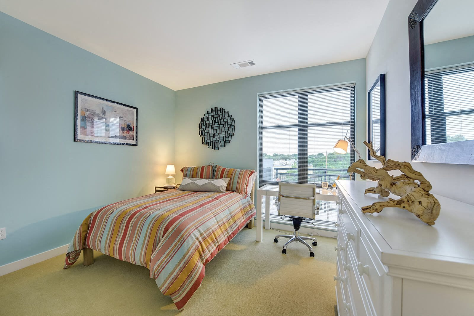 Guest or Office Space at Windsor at Maxwells Green, 1 Maxwells Green, MA