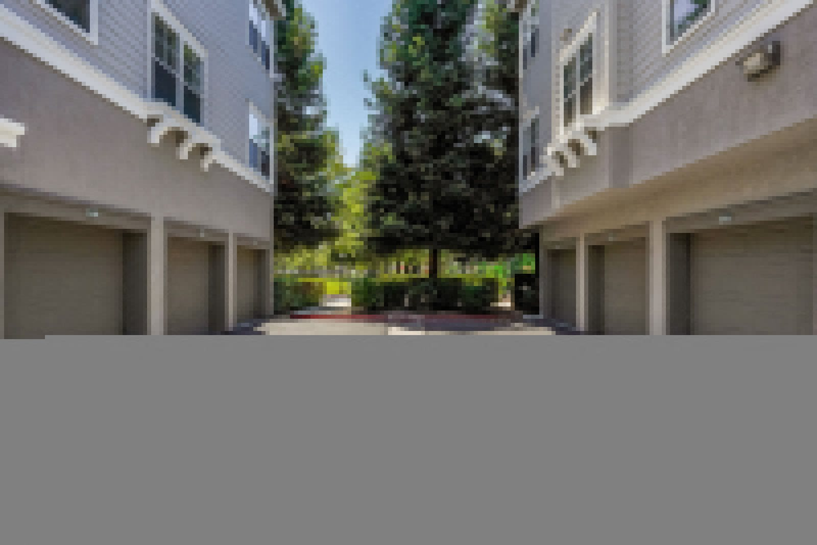 The Estates At Park Place Apartments For Rent In Fremont Ca Photos