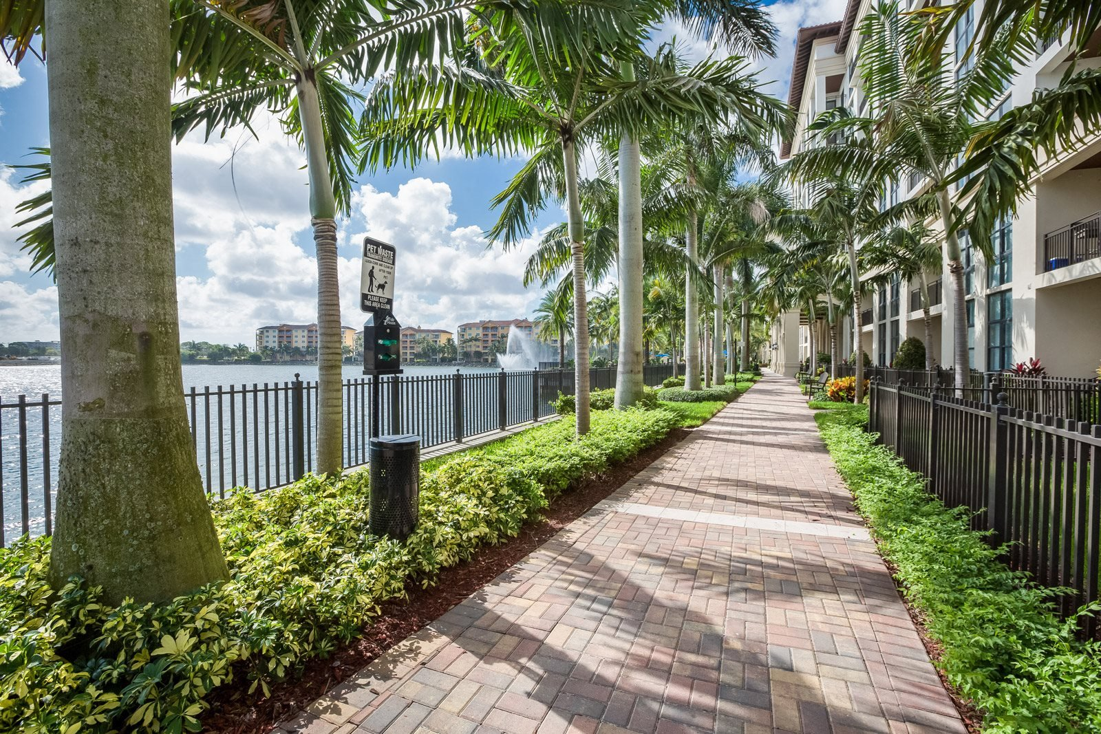 Pet-Friendly Apartment Community at Windsor at Doral, Doral, 33178