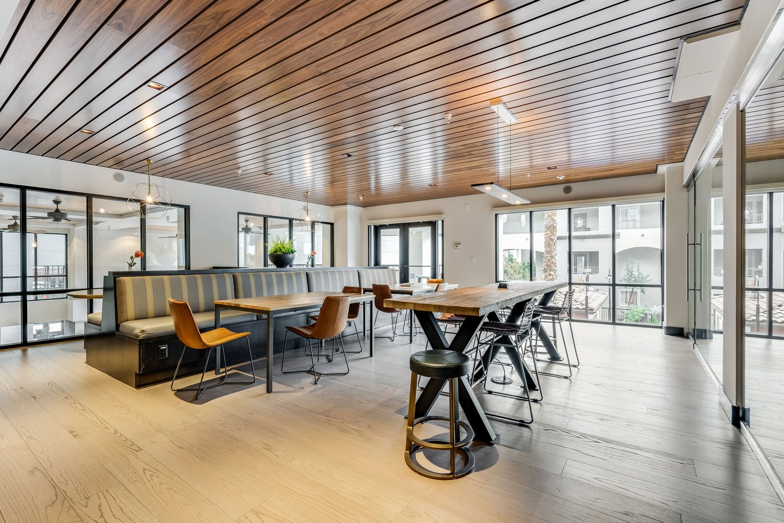 Coworking Space with Conference Table at Dublin Station by Windsor, Dublin, 94568