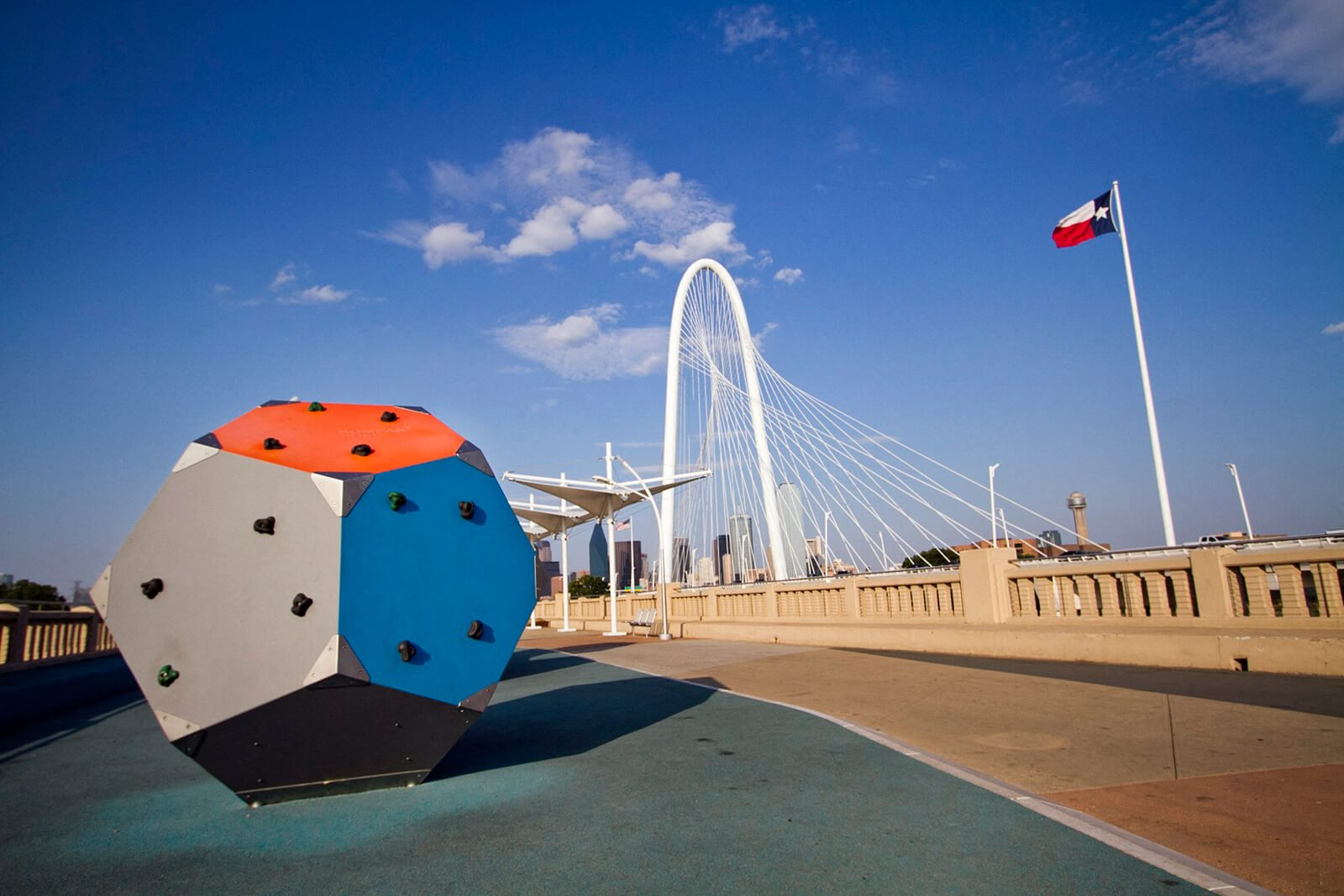 Welcome To Uptown Dallas at Glass House by Windsor, Texas, 75201