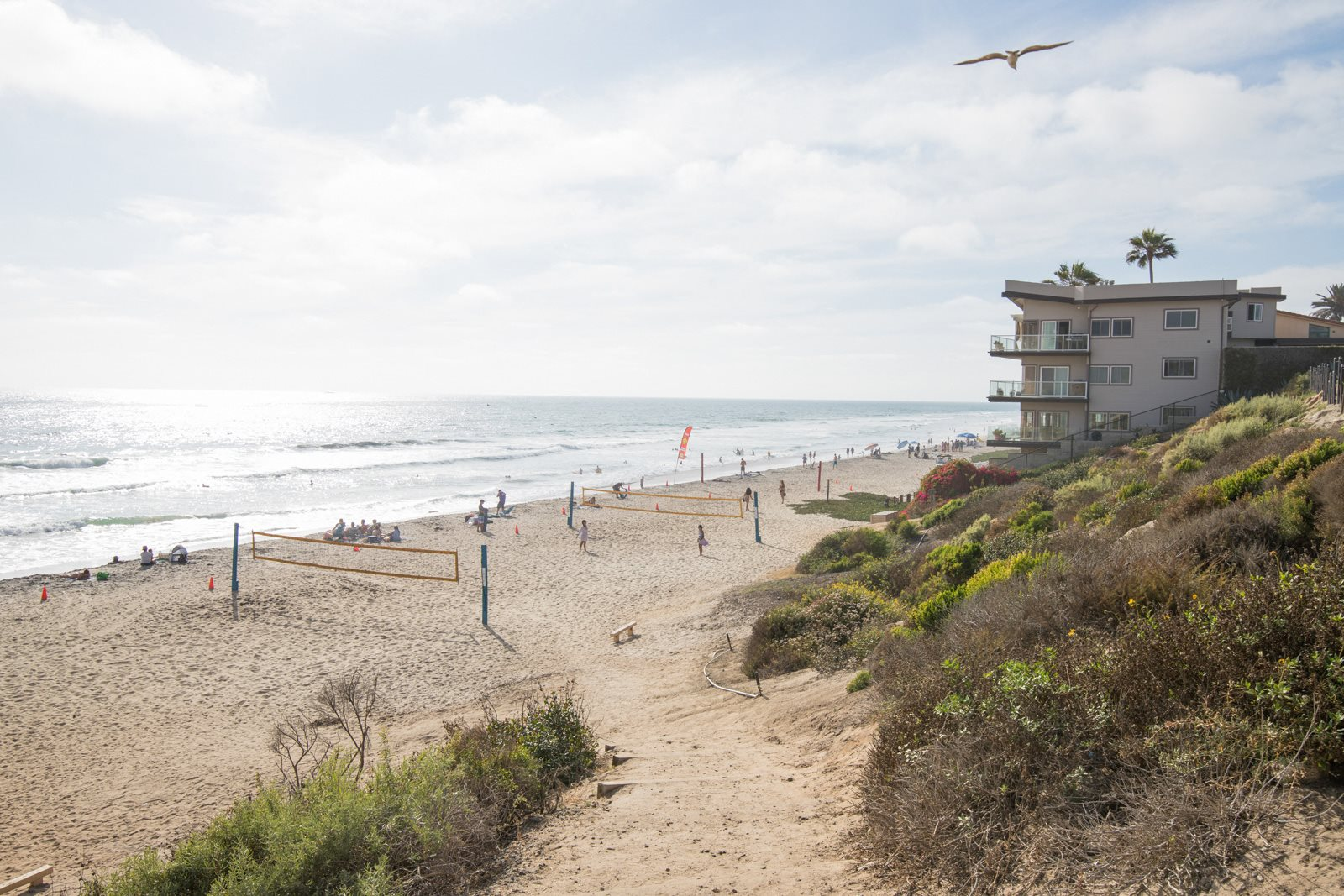 Be Less Than 3 Miles To The Beach at Windsor at Aviara, Carlsbad, 92011