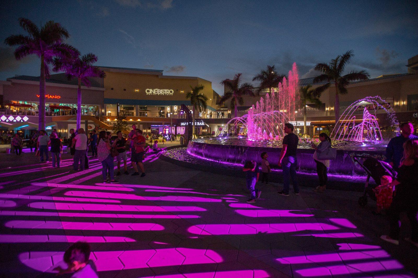 Premier Doral Location at Windsor at Doral, 33178, FL
