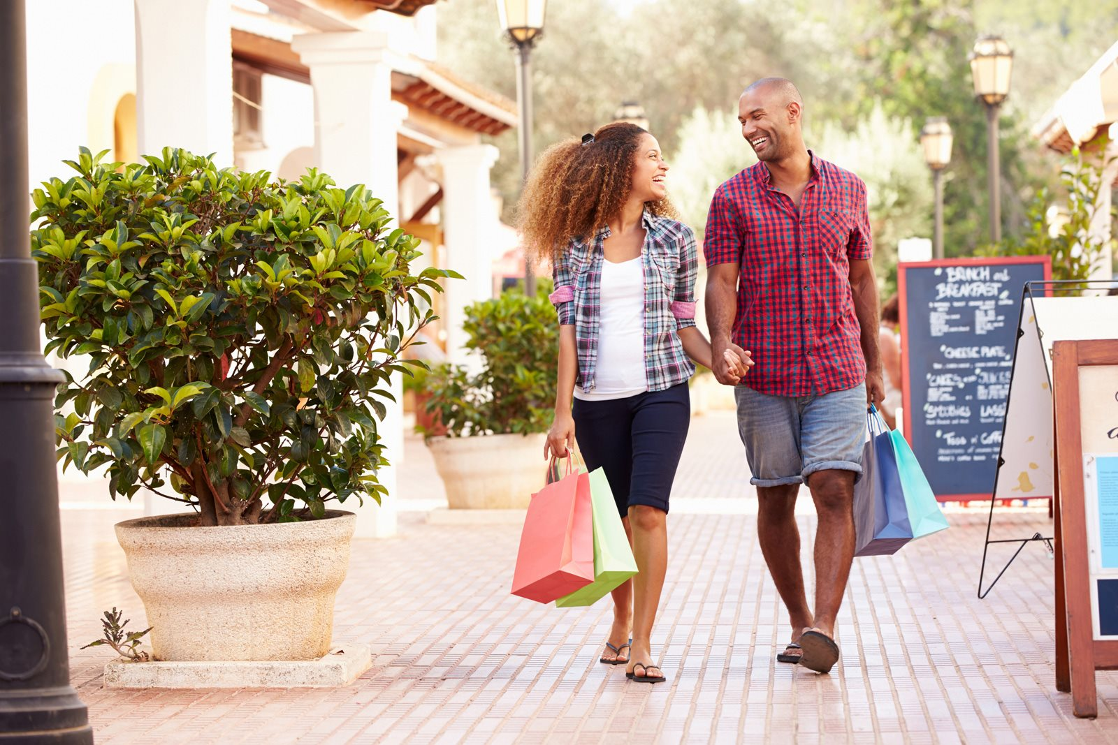 Be Close to Shopping at Windsor Republic Place, 5708 W Parmer Lane, Austin