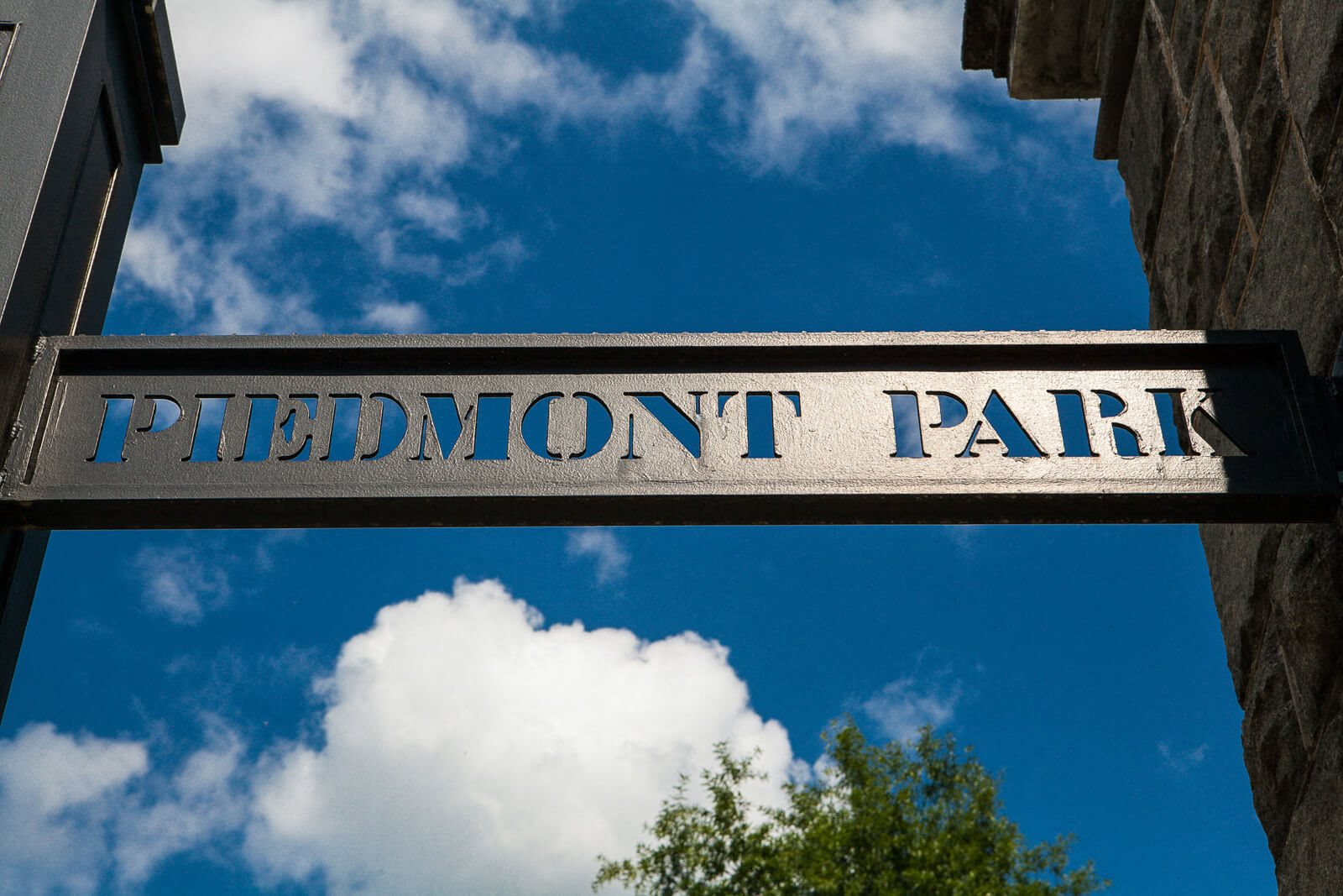 Close To Piedmont Park at Windsor at Midtown, Atlanta, GA